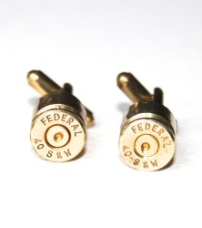 BulletCuffs3
