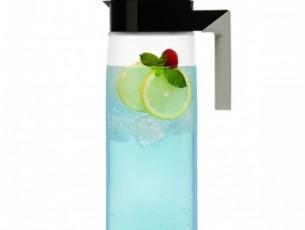 CocktailMixer