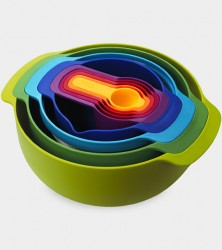 ColorBowl