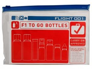 FlightBottles