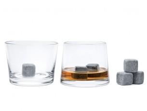 WhiskeyLover