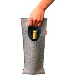 Winepocket2