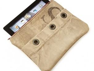 iPadMailSack