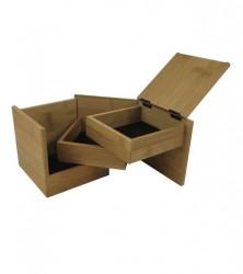 FoldBox