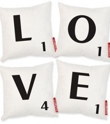ScrabblePillows