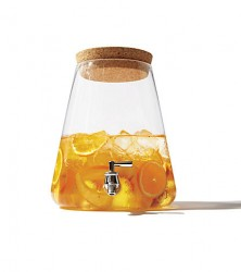 glass-beverage-dispenser (1)