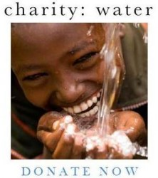 CHARITYWATER3