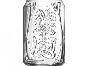 cokeglass1