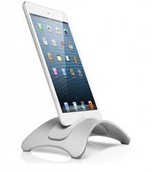 iPadMiniArc