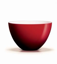 redbowl1