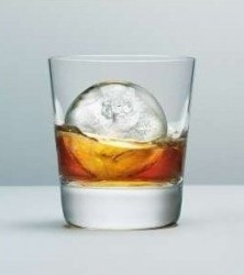 whiskeyball2