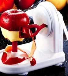 applepeeler