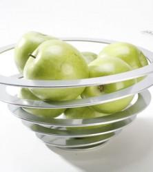 fruitbowl1