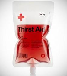 thirst1