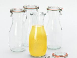 JuiceSet1