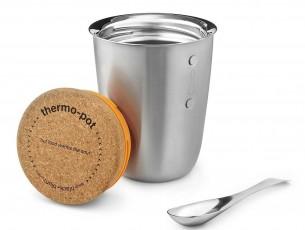 ThermoPot