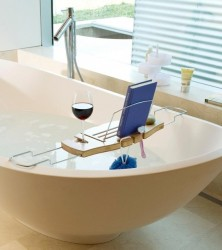 bathcaddy5