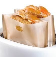 toaster5