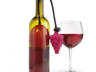winecork