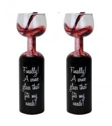 wineglassbottlemain